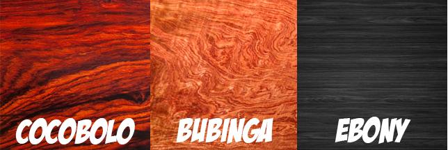 premium retrocade wood.jpg