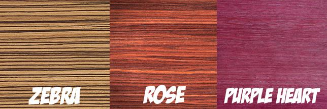 standard retrocade wood.jpg