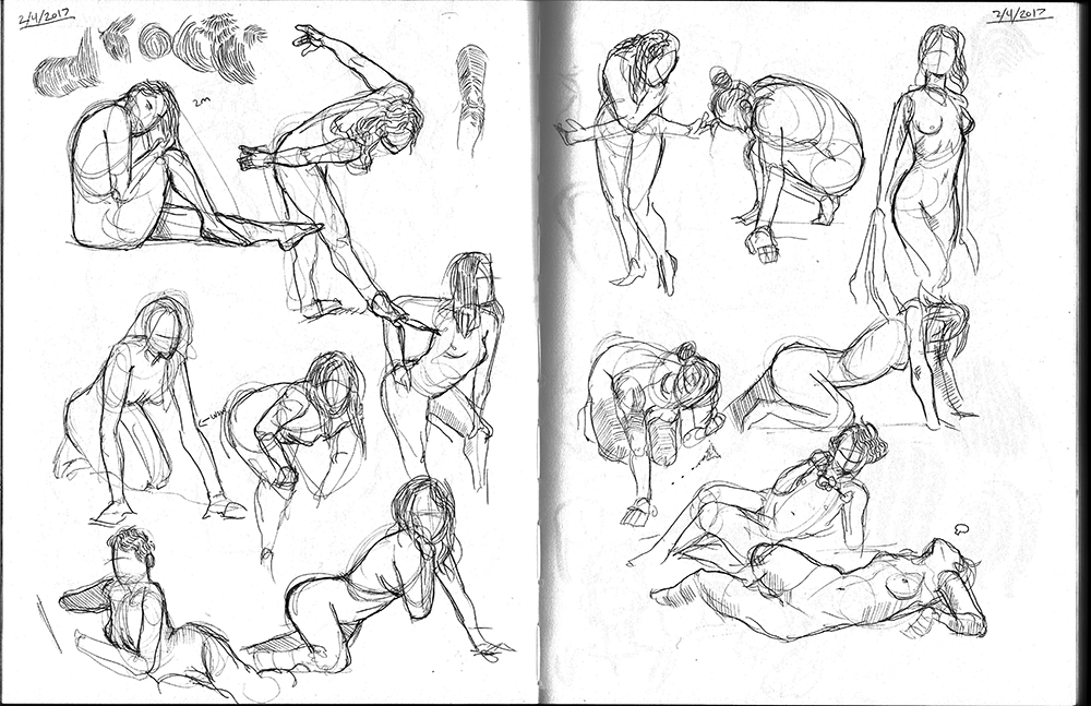 sketchbook002 small.jpg