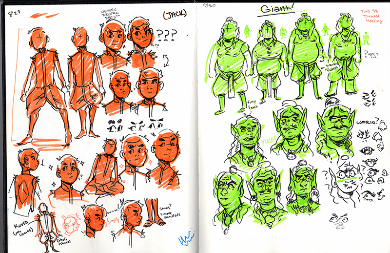 sketchbook009 small.jpg