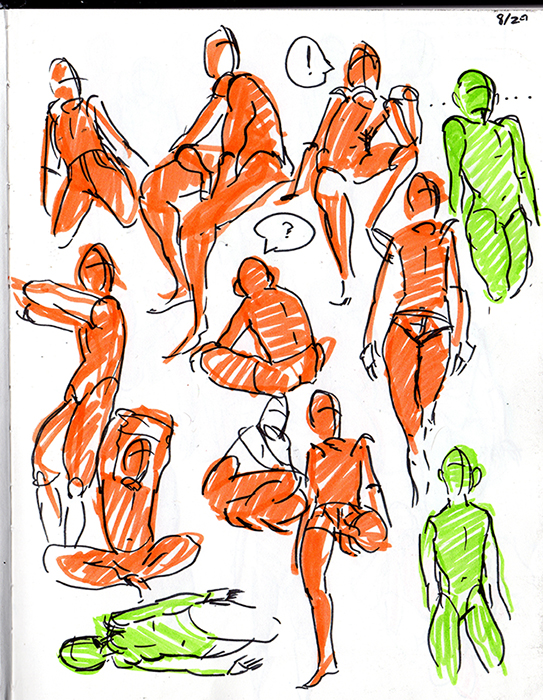 sketchbook010 small.jpg