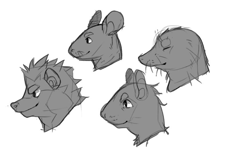 Profiles gray.png