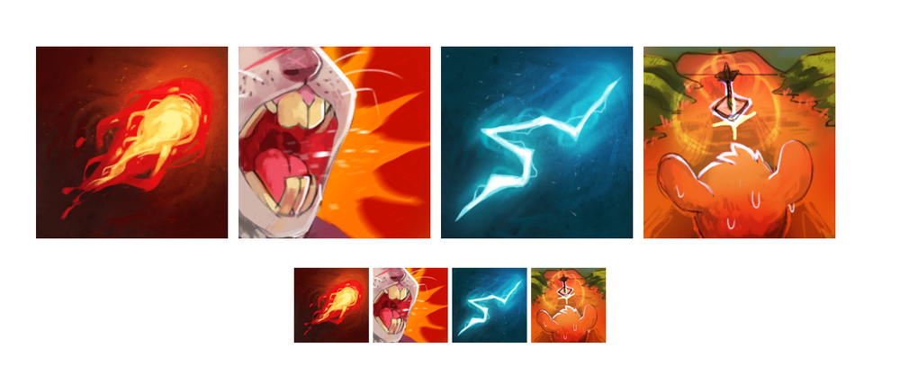 second icons.png