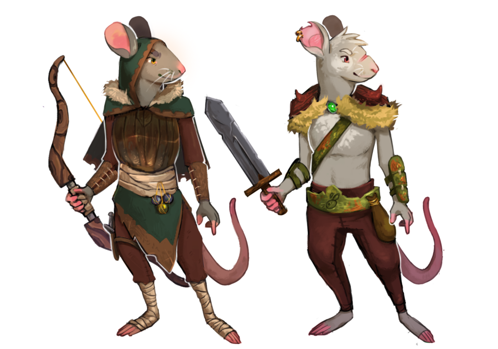 Painted Mice.png