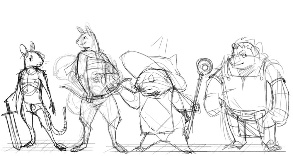 lineup sketch.png