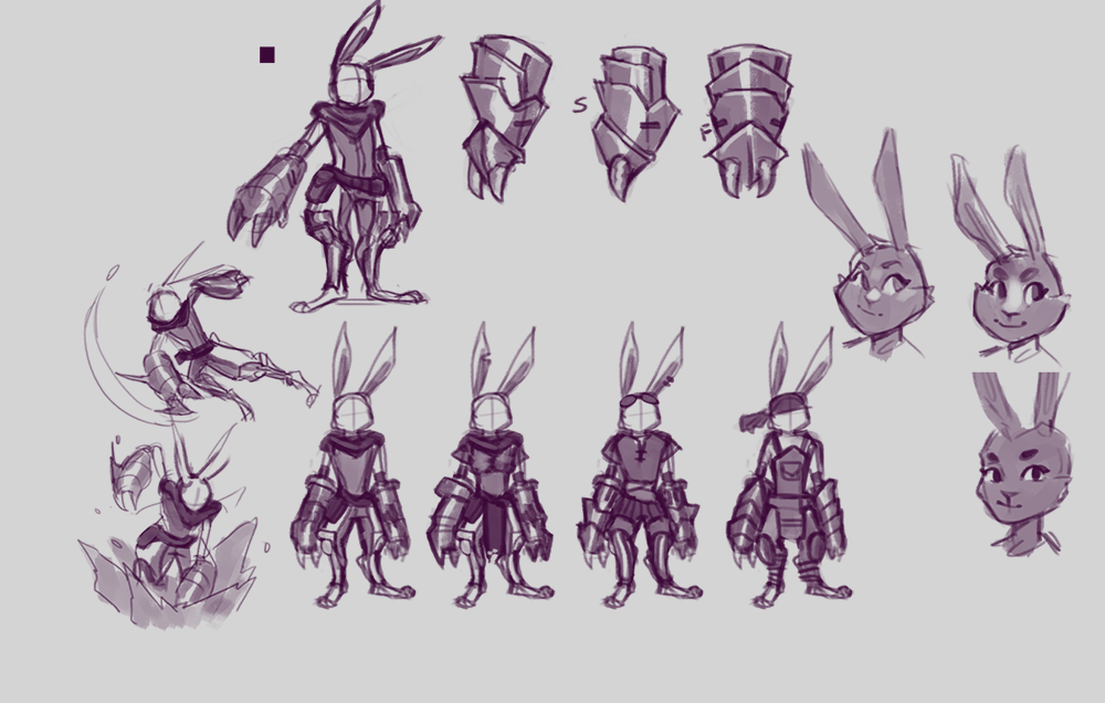 Bunny Sketches.png