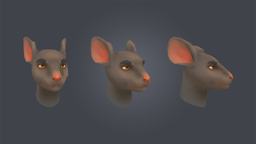 wipmousetest.png