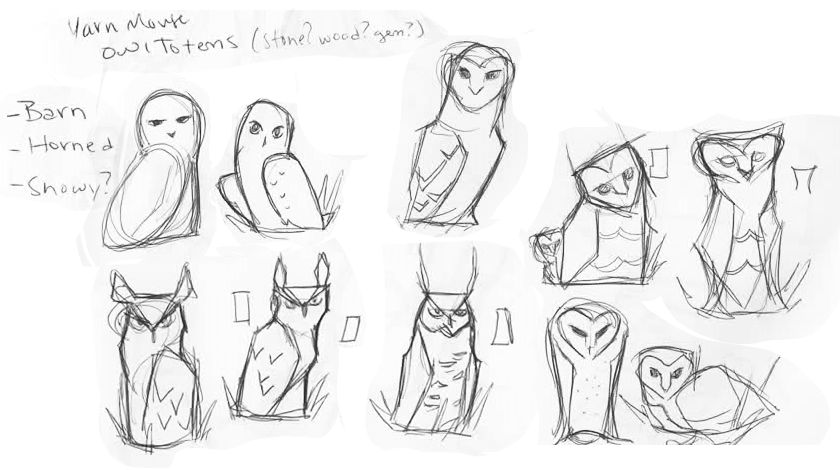 Owl Totem Concepts.png