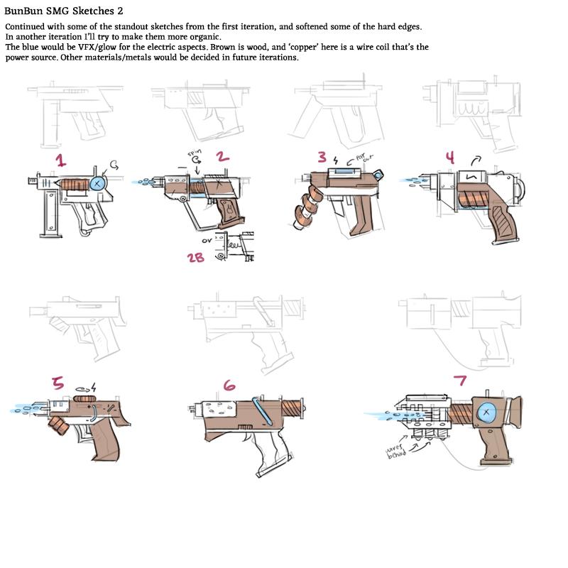 Gun Sketches2.png