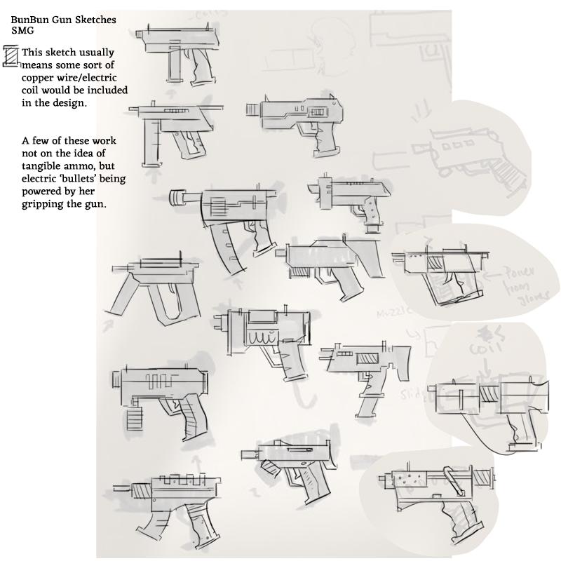 Gun Sketches1.png