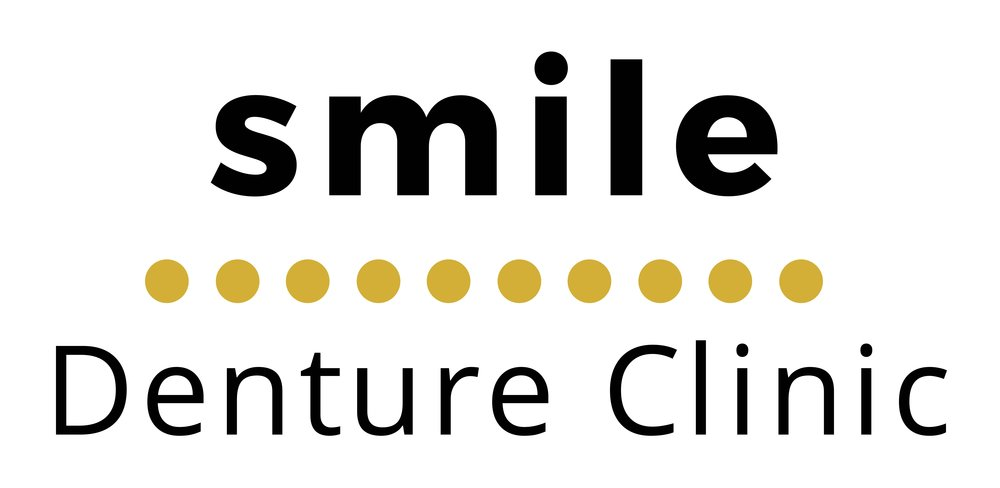 smile denture clinic