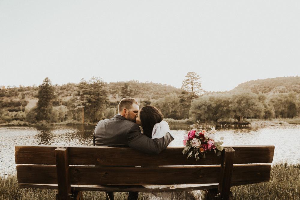 bride and groom-1788.jpg