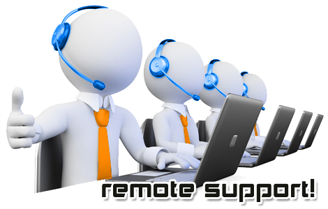 Remote-Support-image.png