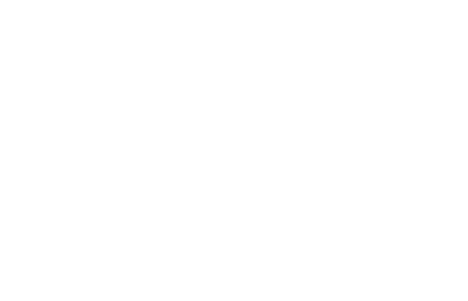 Michelle Courtney Berry
