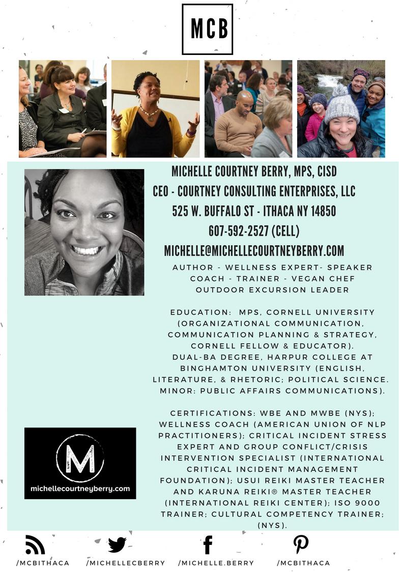 Michelle Courtney Berry - Media Kit v2 (2).jpg