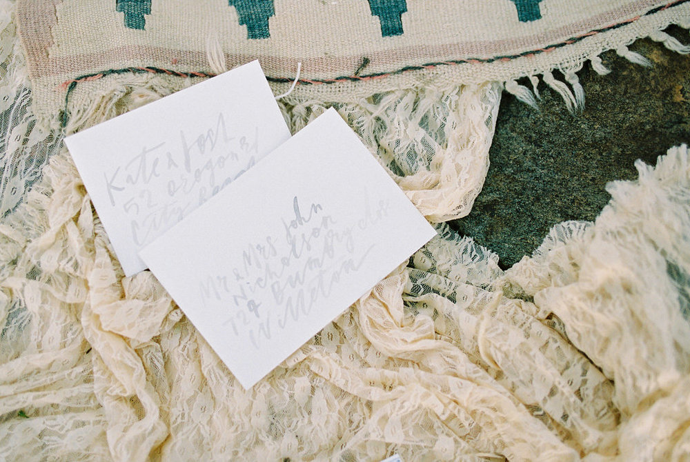 MaryParker-weddingstyledshoot-50.jpg