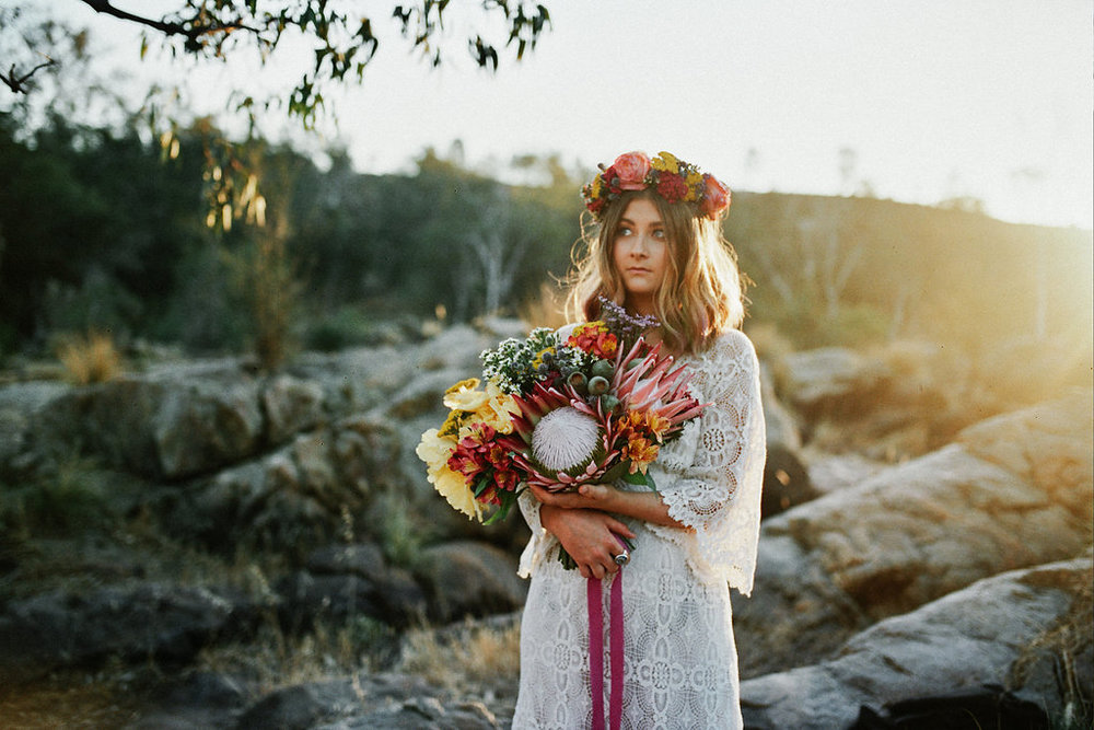 MaryParker-weddingstyledshoot-81.jpg