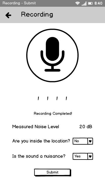 Recording - Submit.png