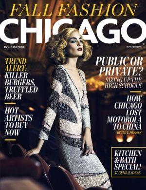 0fb6f4a319c0cc9c810f9ea9de9b55d0--chicago-magazine-september-.jpg