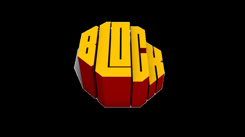TheBlock_Octagon_V02.png