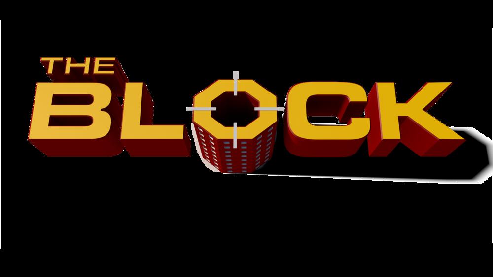 TheBlock_Octagon_Logo.png