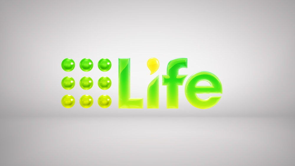 9LIFE_LOGO_COLOURS_02.jpg