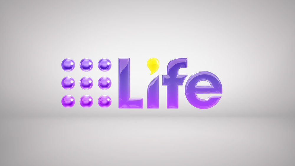 9LIFE_LOGO_COLOURS_03.jpg