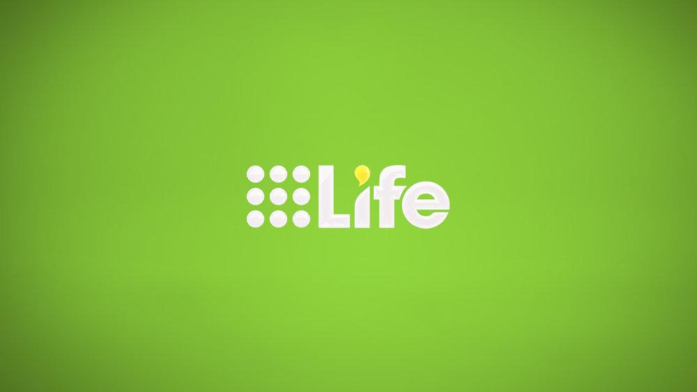 9LIFE_s10a_green.jpg