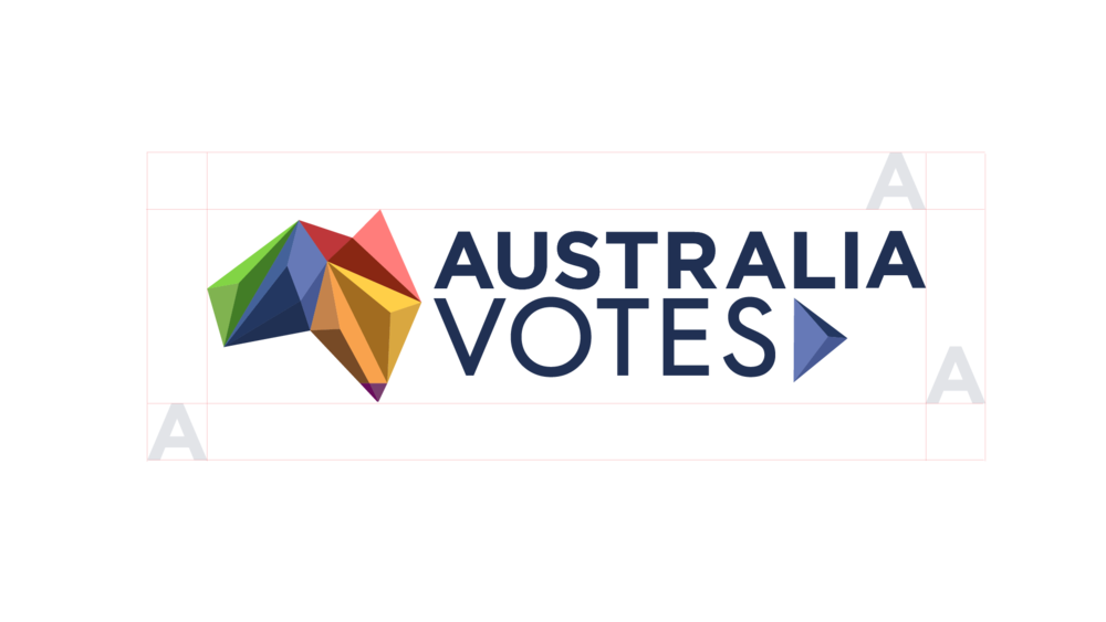 AUS_VOTES_LOGO_CLEAR_SPACE.png