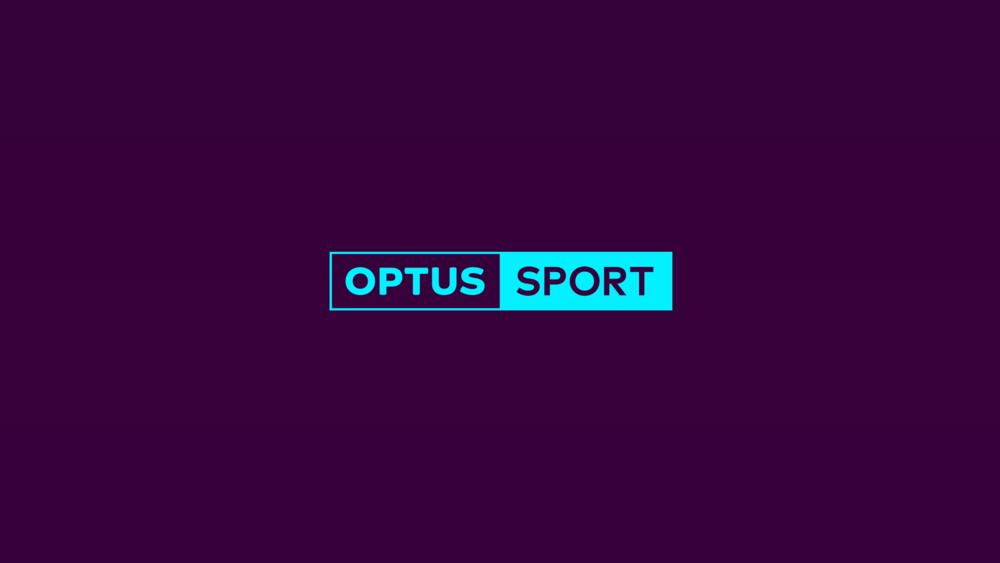 OPTUS_LOGO_HORIZ.png