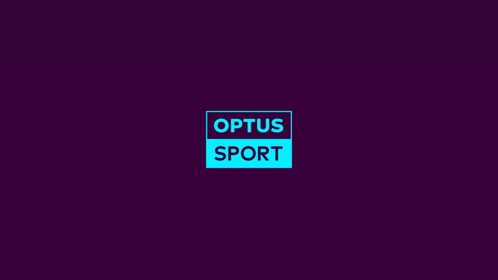 OPTUS_LOGO_STACKED.png