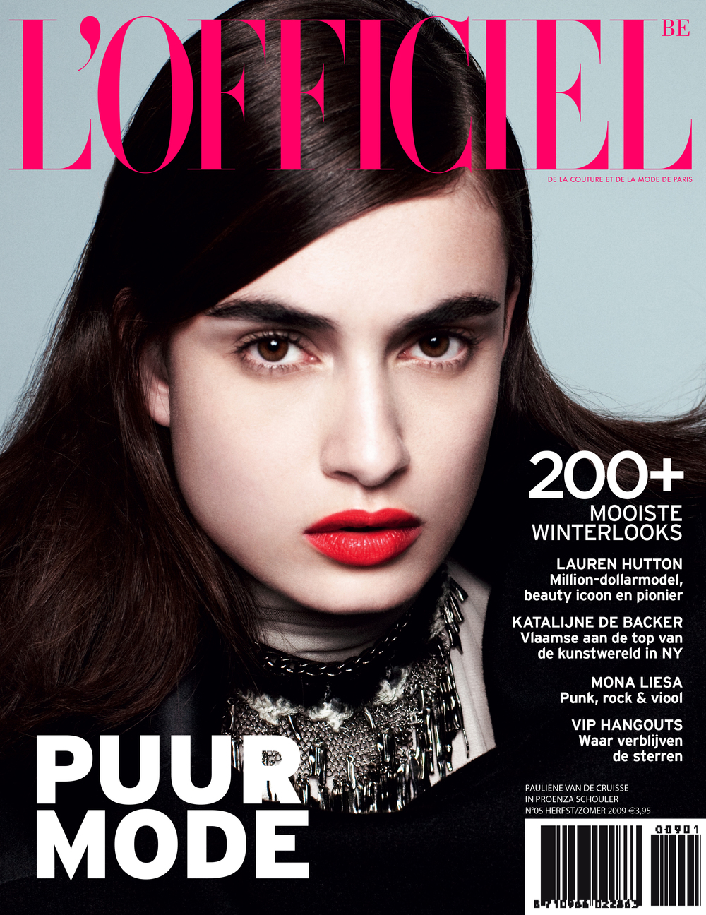 L'Officiel BE5.jpg