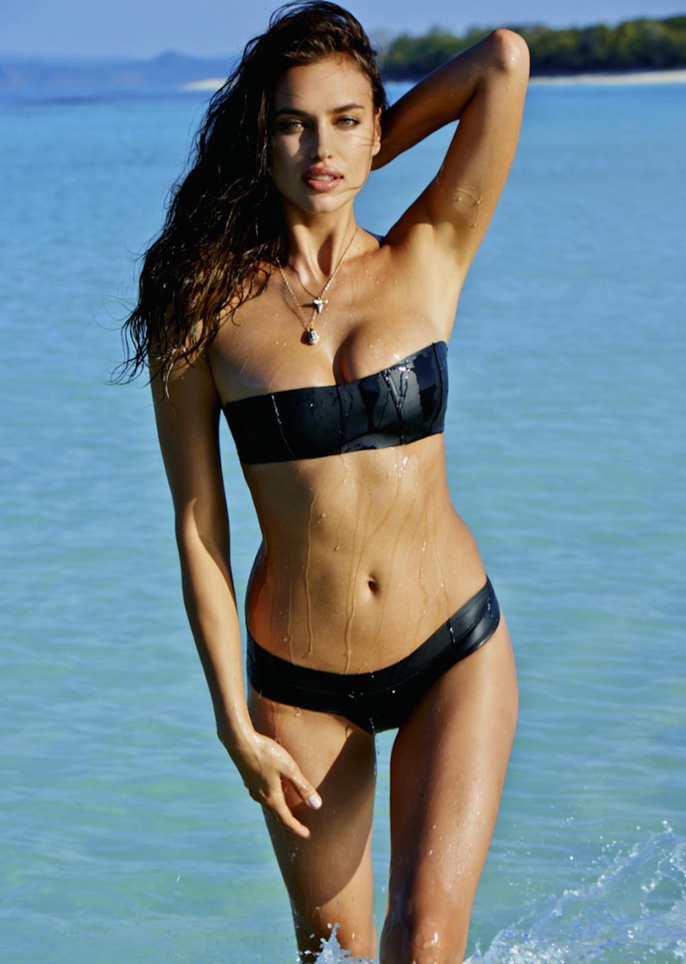 Irina Madagascar.png