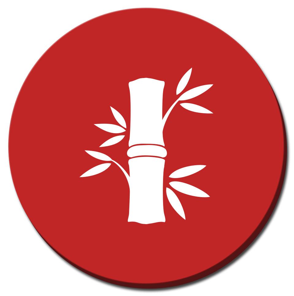 pandante_logo.jpg