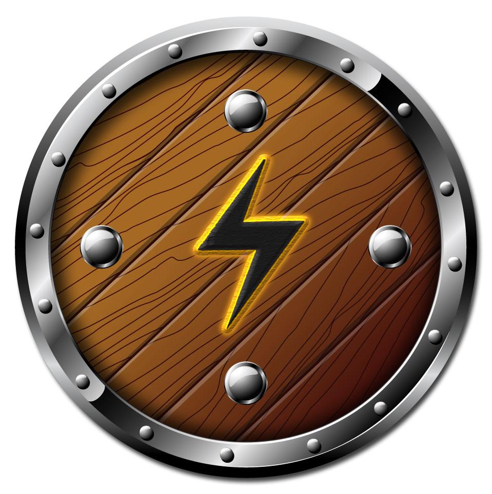 fd_logo.jpg