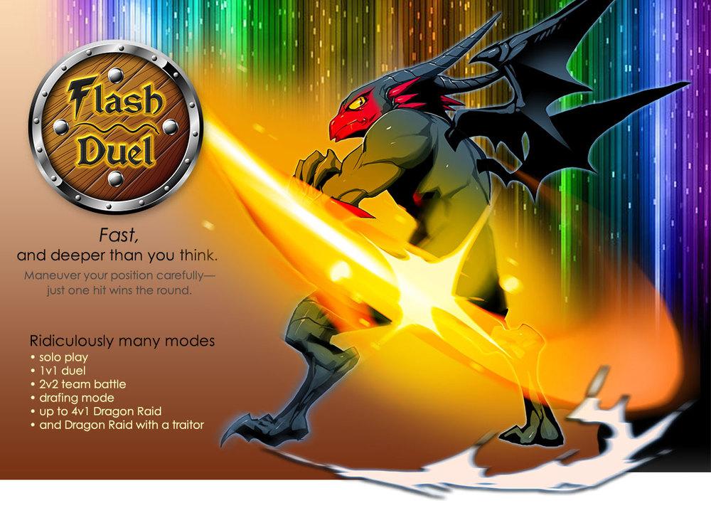 flashduel_squarespace_banner.jpg