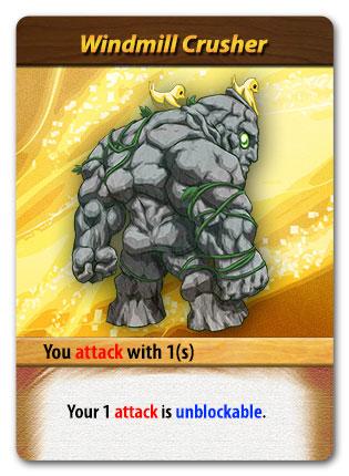 0014_Rook_ability1.jpg