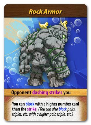 0016_Rook_ability3.jpg