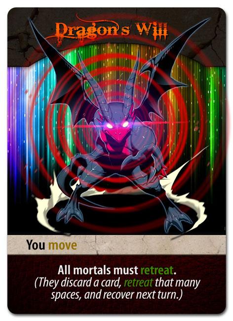 _0003_dragon_ability4.jpg