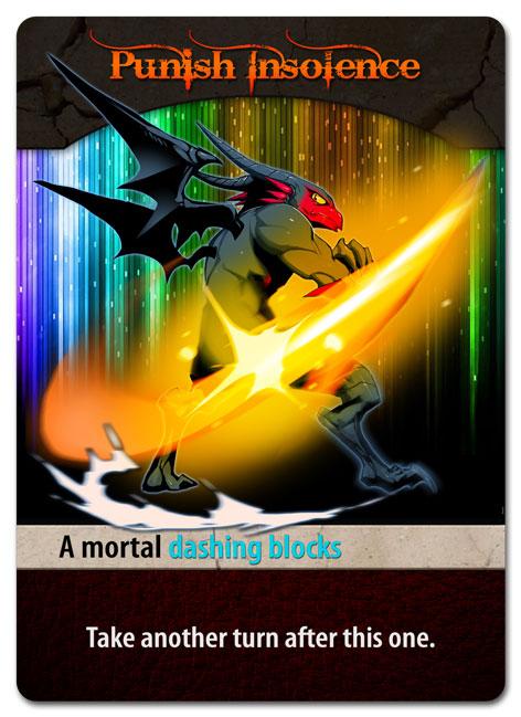 _0004_dragon_ability5.jpg