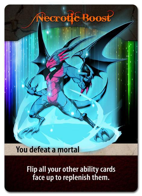 _0006_dragon_ability7.jpg