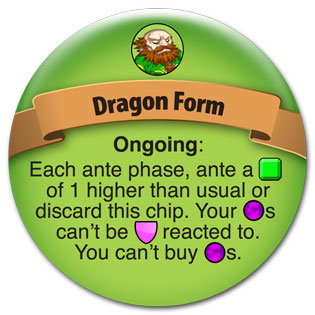 _0006_Dragon-Form.jpg