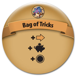 _0010_Bag-of-Tricks.jpg