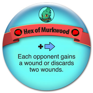 _0028_Hex-of-Murkwood.jpg