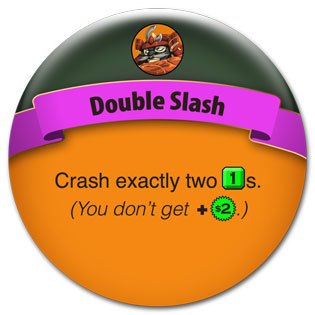 _0004_Double-Slash.jpg