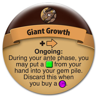 _0006_Giant-Growth.jpg