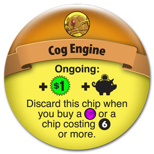 _0010_Cog-Engine.jpg
