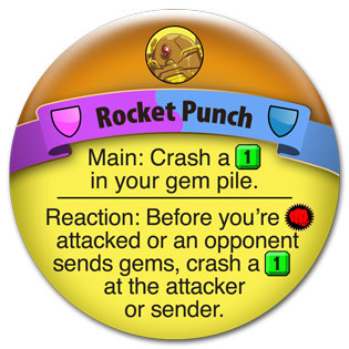 _0011_Rocket-Punch.jpg