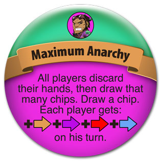_0032_Maximum-Anarchy4.jpg