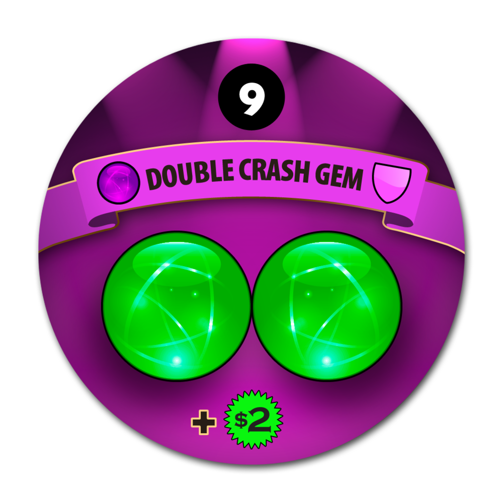 0038_Double-Crash-Gem.png